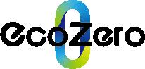 ニコチンゼロの新習慣・エコゼロ/ecozero